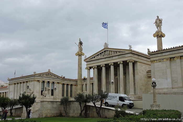 Shraddha_trаvel  Греция октябрь 2017 (419) (700x466, 234Kb)