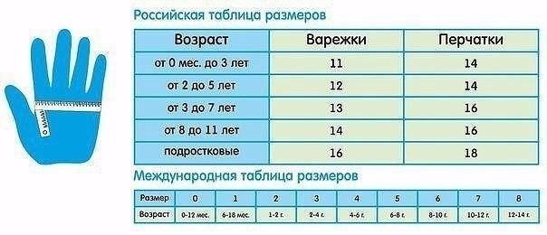 2 (604x260, 116Kb)