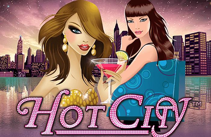 1. Hot City (700x455, 613Kb)