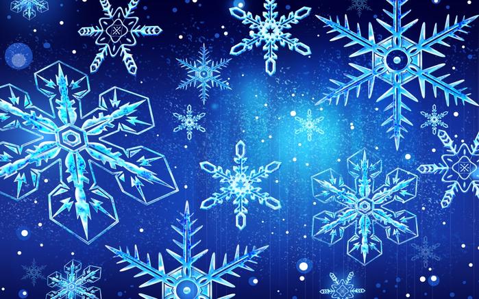 бумажные снежинки 19 (700x437, 518Kb)