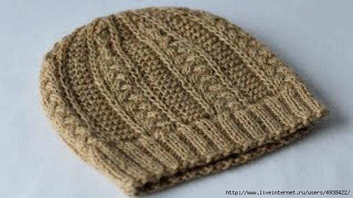 шапка1 (700x393, 158Kb)