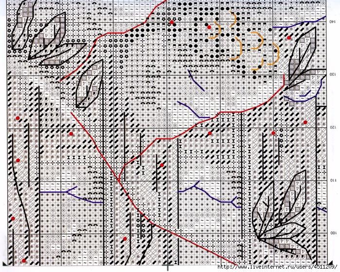 0_7df61_4d6eb5fb_orig (700x560, 556Kb)
