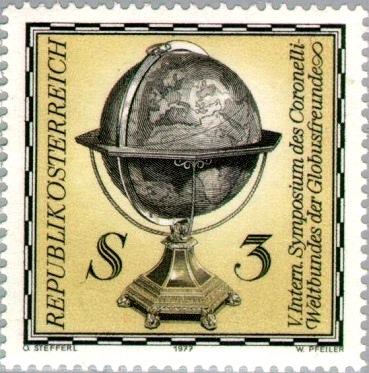 YtAT 1384 Globus-by-Vincenzo-Coronelli (369x373, 68Kb)