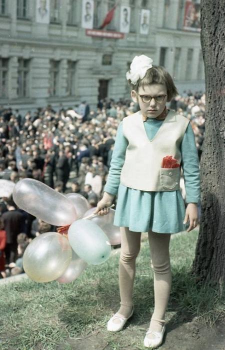 советские дети фото/4171694_23472285_386801021756262_5063588766070895121_n (450x700, 223Kb)