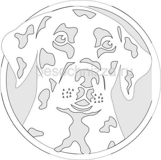 ш4 (560x558, 73Kb)