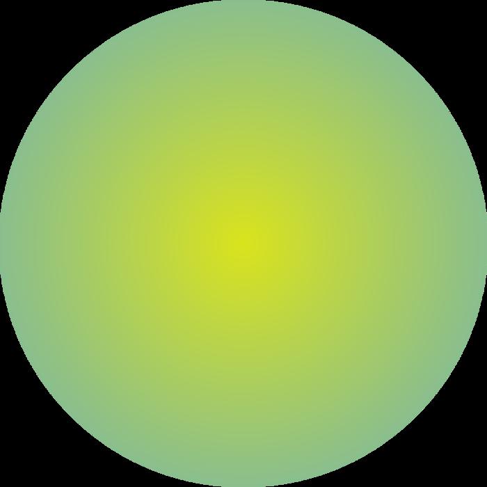 DPlhMfqXcAE6J5P (700x700, 113Kb)