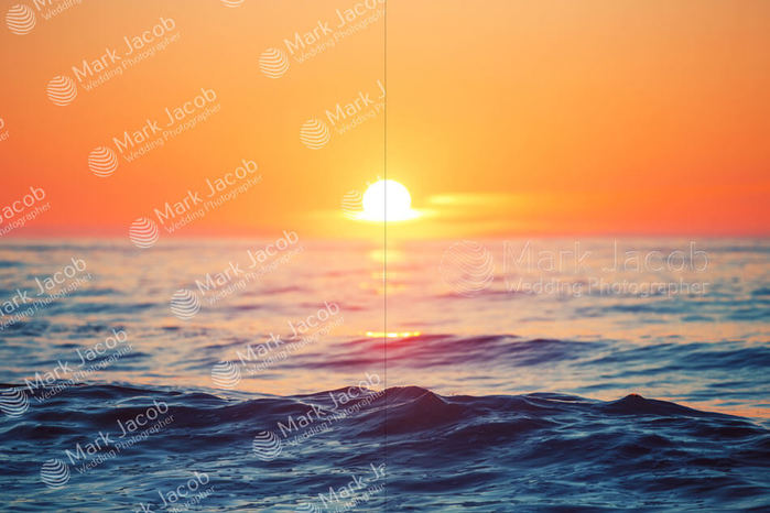 1868538_watermarkstyles (700x466, 58Kb)