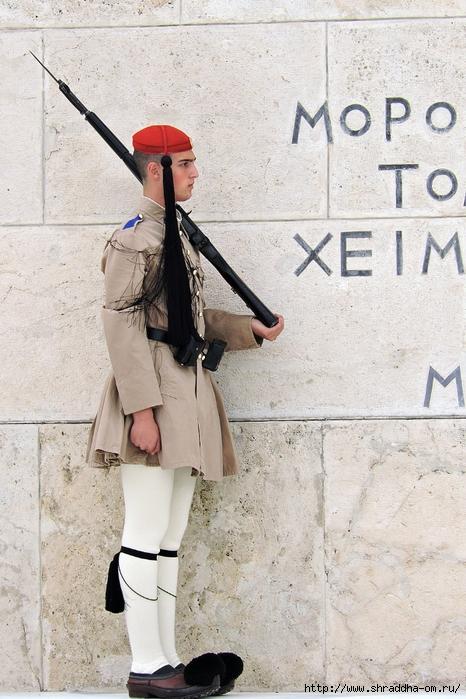 Shraddha_trаvel  Греция октябрь 2017 (456) (466x700, 306Kb)