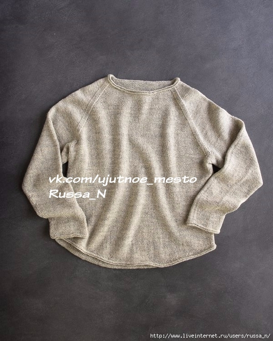 lightweight-raglan-pullover-600-12 (560x700, 295Kb)