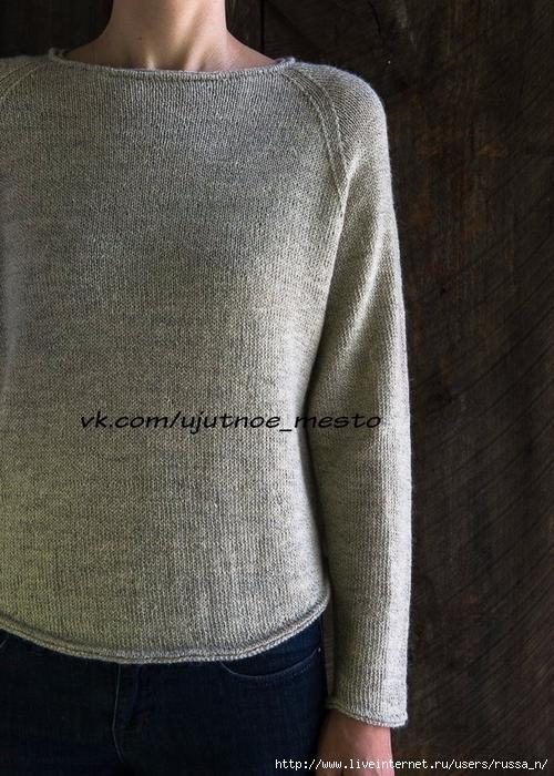 lightweight-raglan-pullover-600-2 (500x700, 308Kb)
