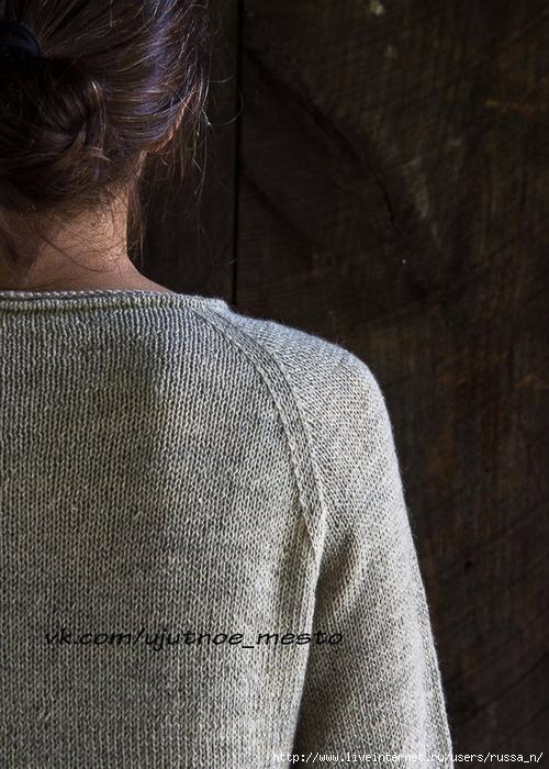 lightweight-raglan-pullover-600-8 (500x700, 297Kb)