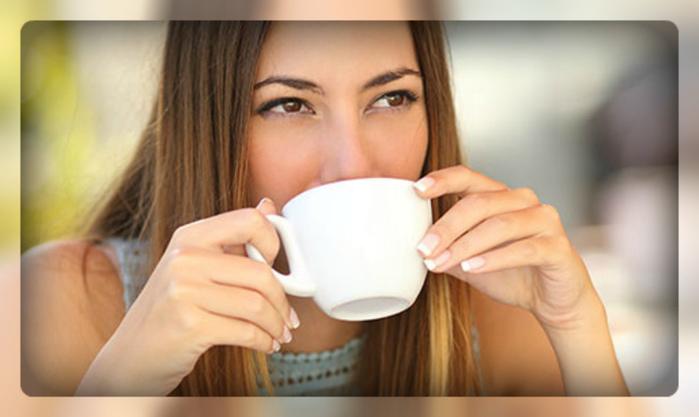 чай (700x417, 96Kb)