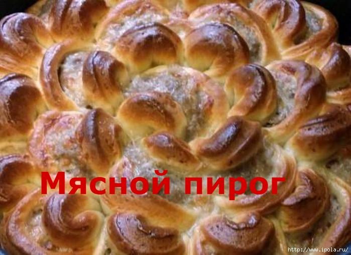 2835299_Myasnoy_pirog_801x582 (700x508, 263Kb)