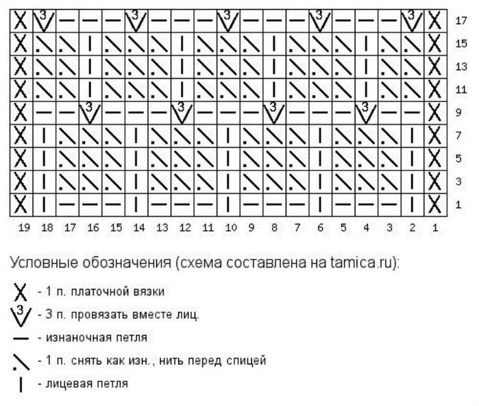 1Vk4RBK6Ngg (700x593, 209Kb)