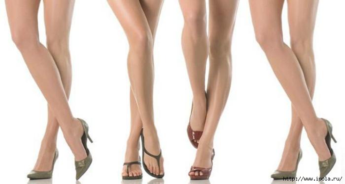 """alt=""""Хотите иметь стройные ножки?""""/2835299__3_ (700x375, 97Kb)"""