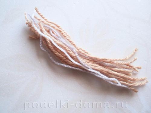 vyazanaya-applikatsiya-sobachka-01 (500x375, 112Kb)