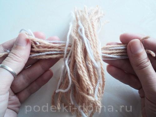 vyazanaya-applikatsiya-sobachka-05 (500x375, 127Kb)