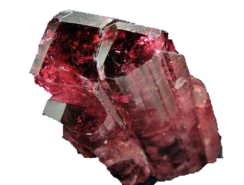 2-tourmaline-magnetic-blanket-182m (496x375, 230Kb)