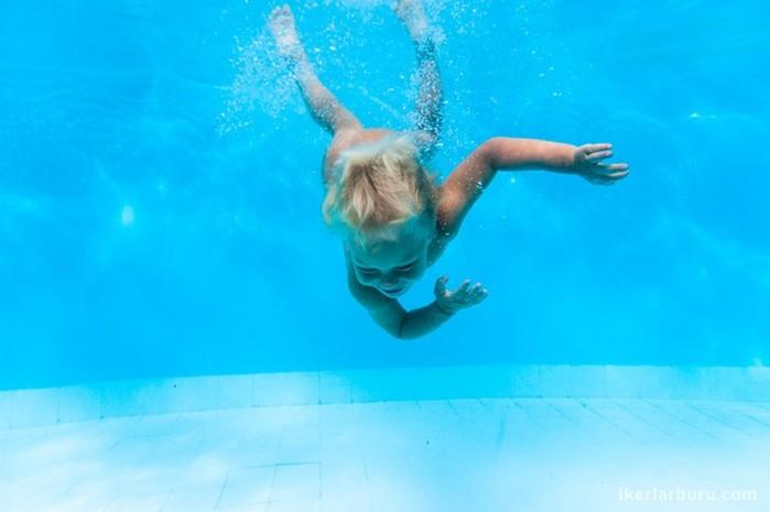 Младенцы и вода: нельзя поить младенцев водой?