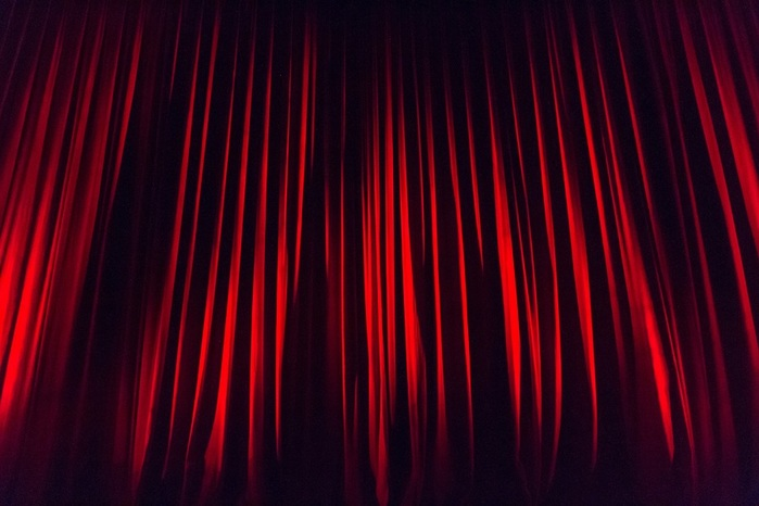light-night-sunlight-line-red-color-show-curtain-darkness-lighting-interior-design-stage-performance-theater-backdrop-screenshot-viewing-acting-pixabay-staging-music-venue-sideshow-theater-stage-design-theater-curtain-stage- (700x466, 80Kb)