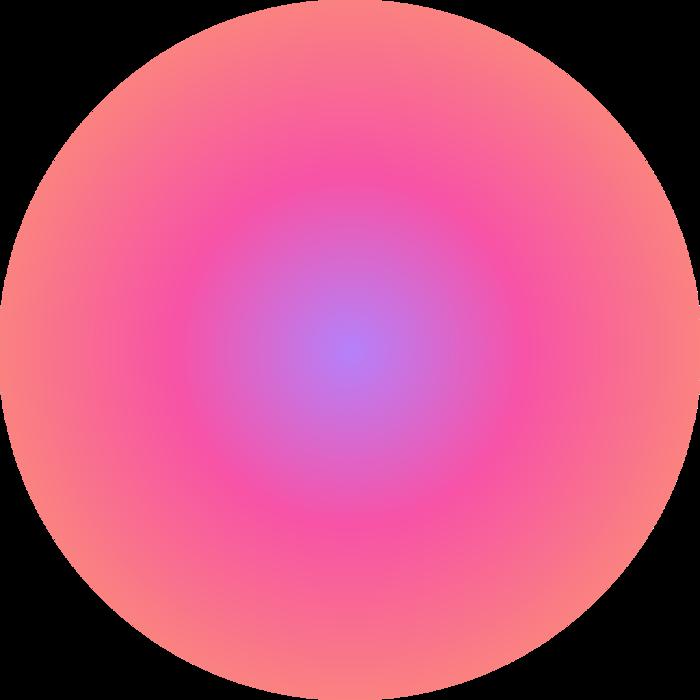 C98bWnaXoAA_85L (700x700, 109Kb)