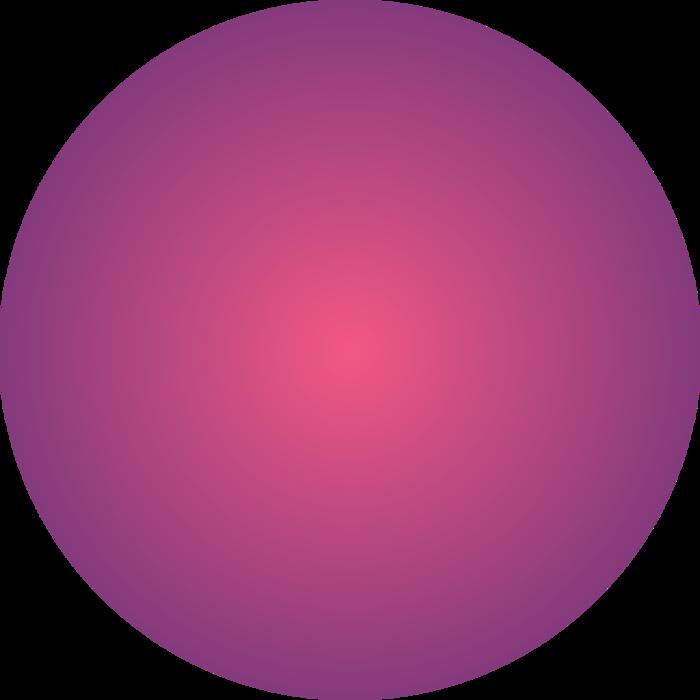 C9xYG_lXUAEpkWv (700x700, 89Kb)