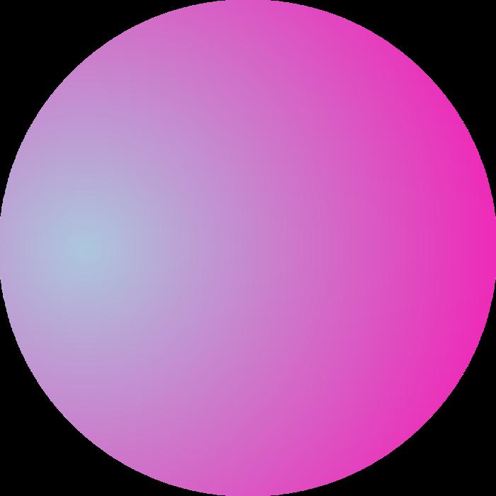 C76LeCSXQAAhj7h (700x700, 91Kb)