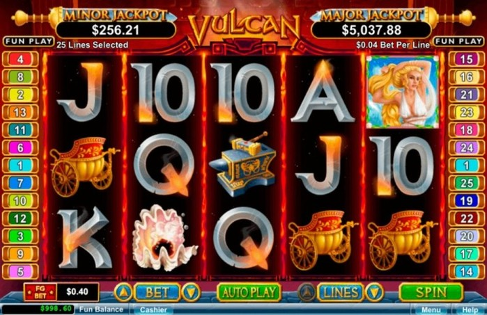 2719143_casinovulkanonline1_2 (700x453, 111Kb)