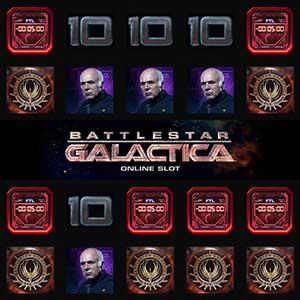 """alt=""""Бесплатные игровые автоматы на i-slots.net""""/2835299_Battlestar_Galactica (300x300, 17Kb)"""
