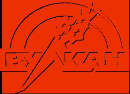 1. logo (262x190, 19Kb)
