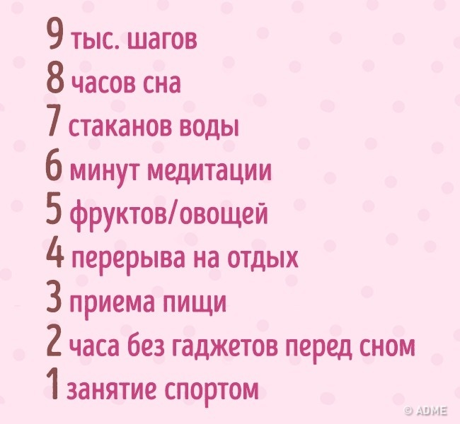 _Formyla_zdorovya