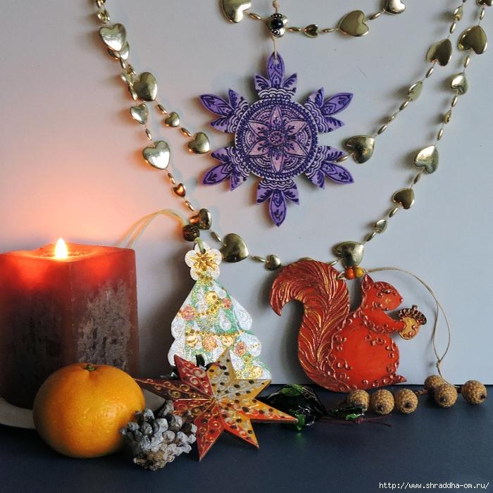 Новогодние подвески от Shraddha (22) (700x700, 405Kb)