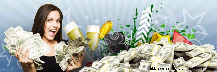 lottery_gold_banner_poluchit_viigrish (700x233, 142Kb)