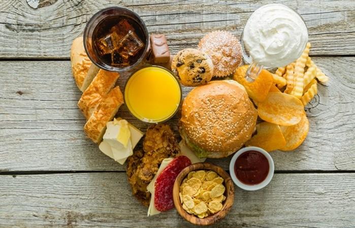 7 полезных и вредных продуктов для здоровья зубов