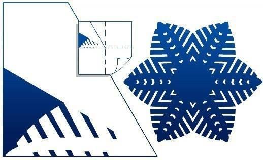 Схемы снежинок из бумаги/3577132_799ef8214d1a358a1b59039ac7dc389_fitted_740x700 (518x316, 23Kb)