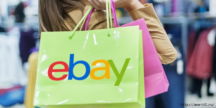 ebay-shopping-840x420 (700x350, 133Kb)