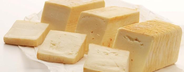 Интересная информация и факты про сыр. Необычное применение разных видов сыра