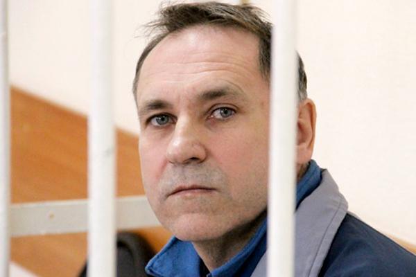 Исповедь «новосибирского маньяка», обвиненного в убийстве 19 женщин: «Я просто жил по тем законам»