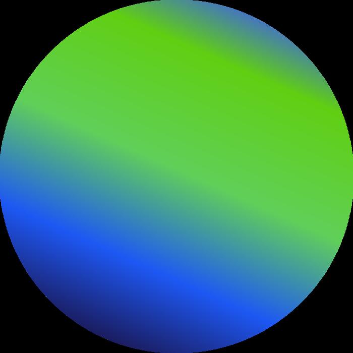 C797y_9XUAAvZr0 (700x700, 150Kb)
