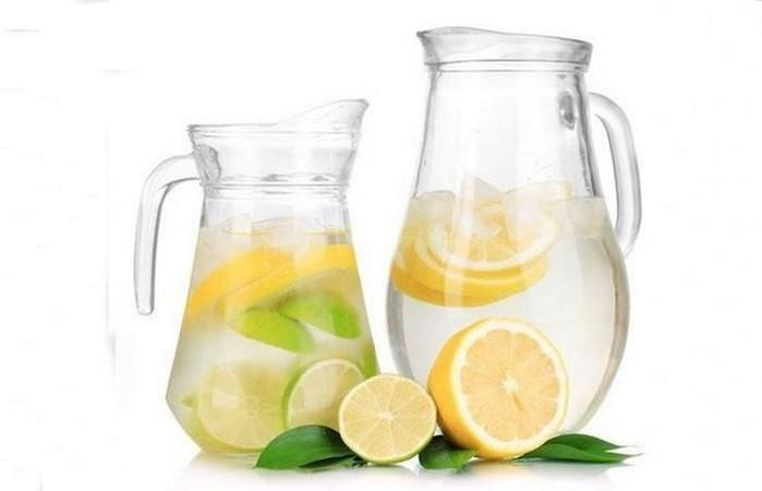 15 полезных продуктов и напитков, которые стоит включить в свой рацион обязательно