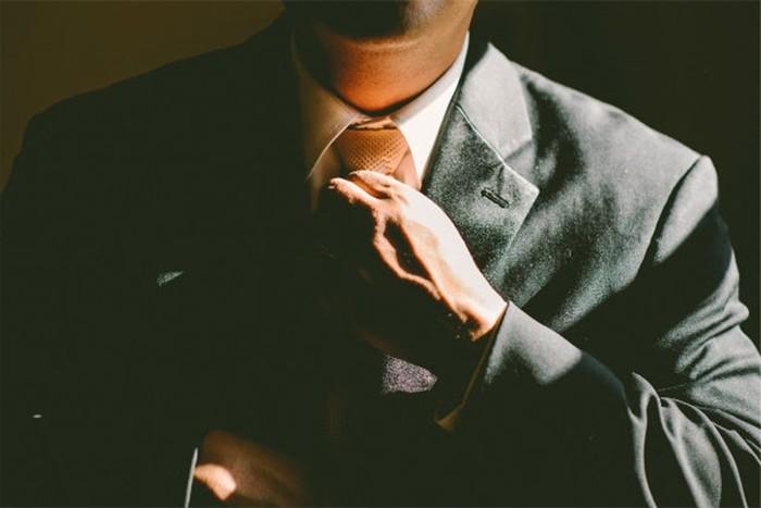 Статья для тех, кто действительно хочет найти хорошую работу