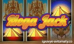 игровые аппараты/3577132_50_MegaJackBonus (250x150, 15Kb)