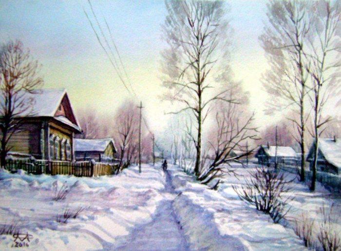 xudozhnik_Sergey_Morozov_09-e1512221516938 (600x515, 78Kb)