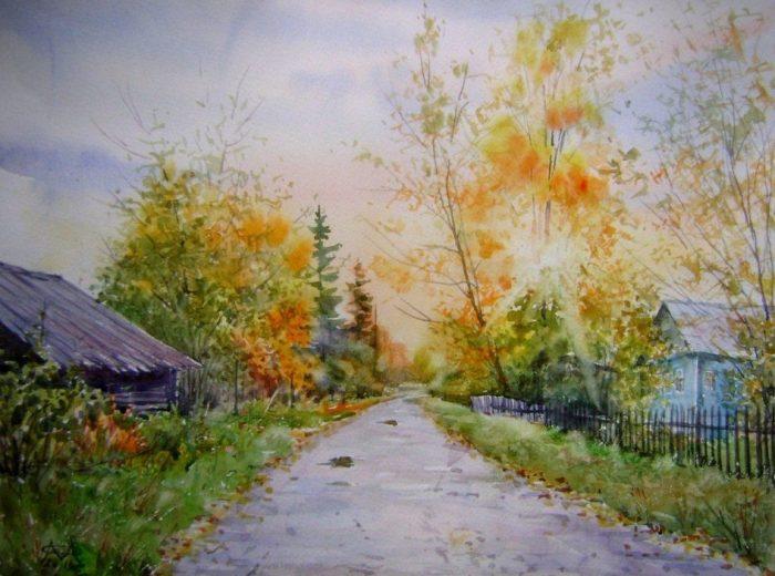 xudozhnik_Sergey_Morozov_10-e1512221556189 (600x520, 71Kb)