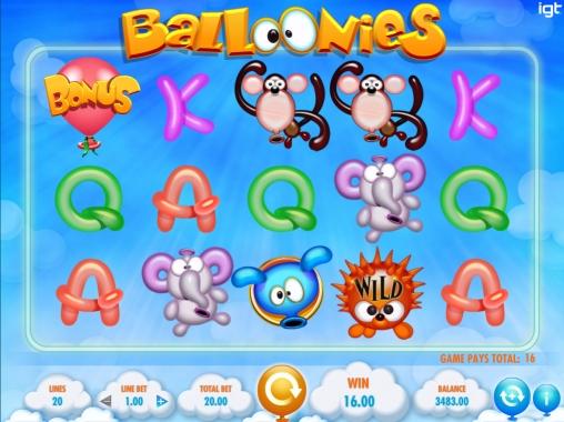 2. Balloonies (508x380, 255Kb)
