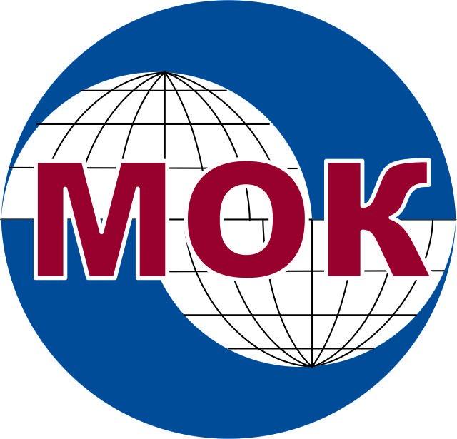 mok-ulichil-182-sportsmena-oi-2008-i-2012-v-prieme-dopingov_1 (640x615, 171Kb)