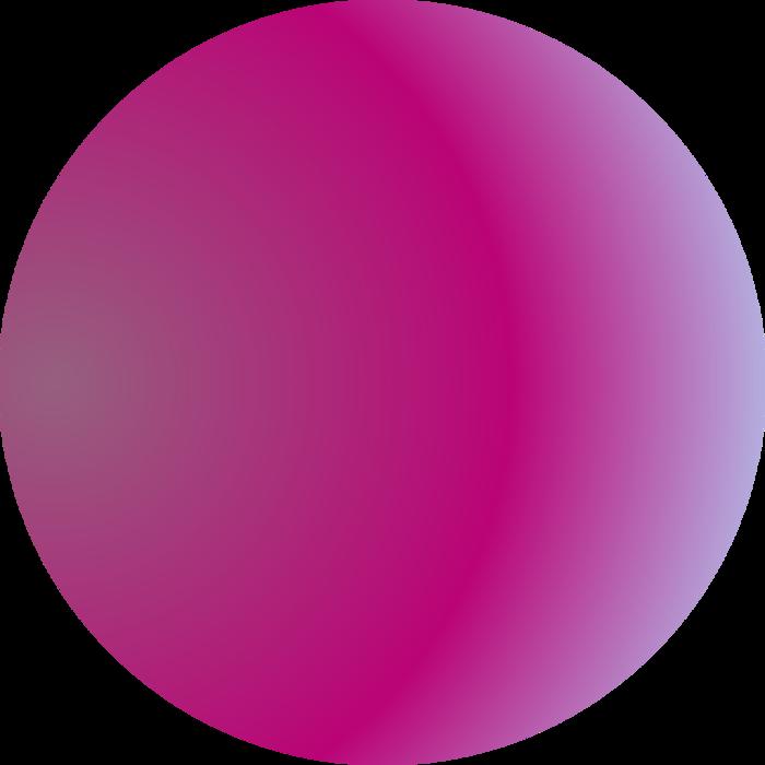 C-D8AVNXoAEZoe6 (700x700, 94Kb)