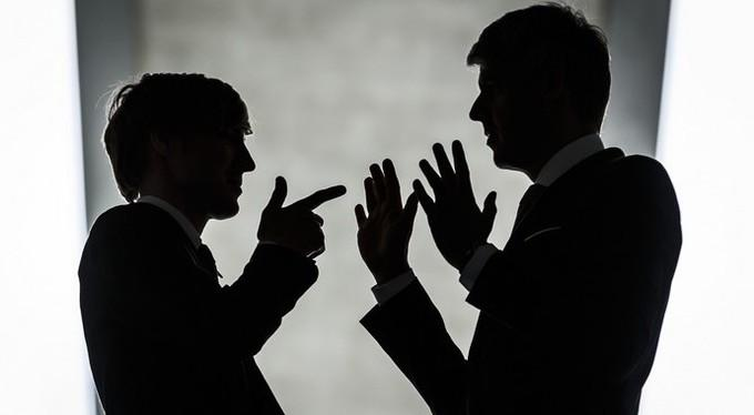Топ-6 способов справиться с гневом. С их помощью люди с высоким EQ удерживают ситуацию под контролем