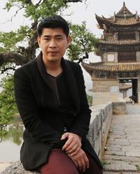 0- Rick Huang artist 1 (200x248, 29Kb)