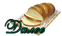 хлеб батон (124x72, 14Kb)